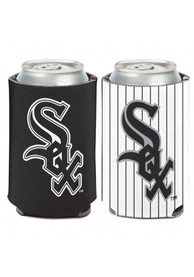 Chicago White Sox 2-Sided Coolie