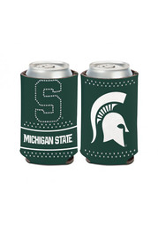 Michigan State Spartans Bling Coolie