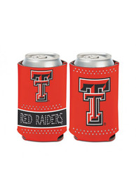 Texas Tech Red Raiders Bling Coolie