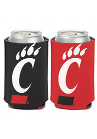 Cincinnati Bearcats 2-Sided Logo Coolie
