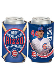 Chicago Cubs Anthony Rizzo Coolie