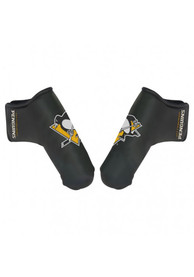 Pittsburgh Penguins Putter Cover Putter Cover