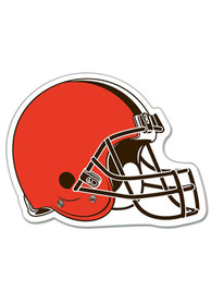 Cleveland Browns Team Logo Pin