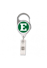 Eastern Michigan Eagles Premium Badge Holder