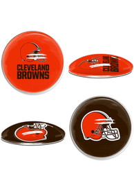 Cleveland Browns Sports Dotts Magnet