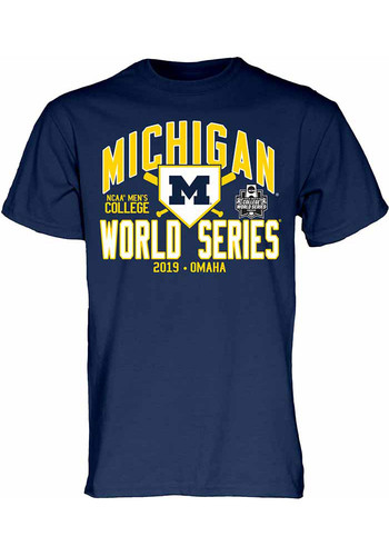 64288884751 University of Michigan Apparel | Michigan Wolverines Apparel | Michigan  Wolverines Gear