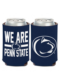 Penn State Nittany Lions 2-sided slogan Coolie