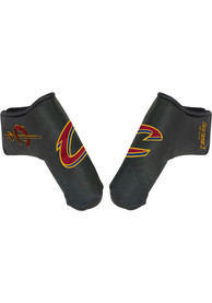 Cleveland Cavaliers Blade Putter Cover