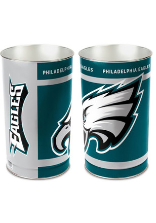 Eagles Gift Baskets