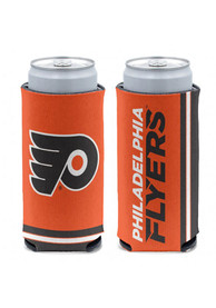 Philadelphia Flyers Slim Coolie