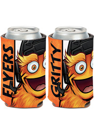 Philadelphia Flyers Gritty Mega Coolie