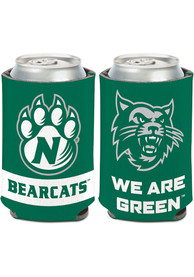 Northwest Missouri State Bearcats 12 oz Can Coolie