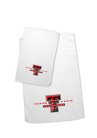 Texas Tech Red Raiders 16`x25` and 11`x18` Towel