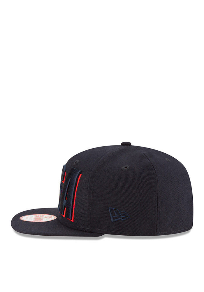 New Era USA Country Cheer 9FIFTY - Image 4