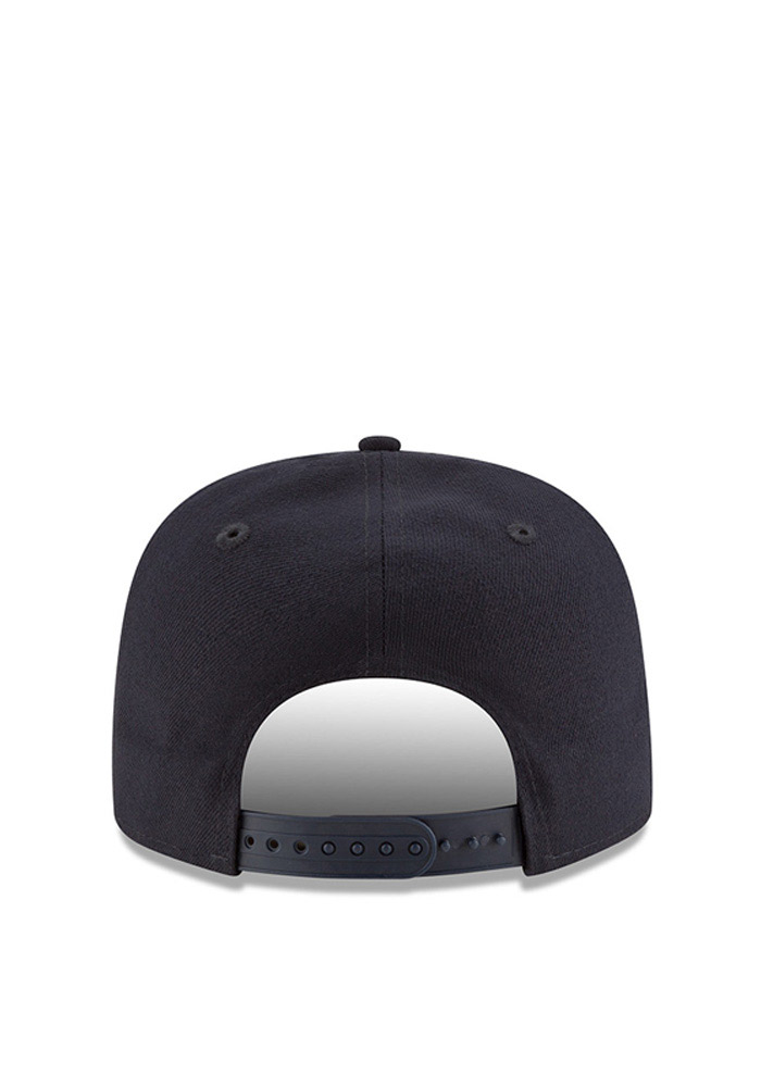 New Era USA Country Cheer 9FIFTY - Image 5