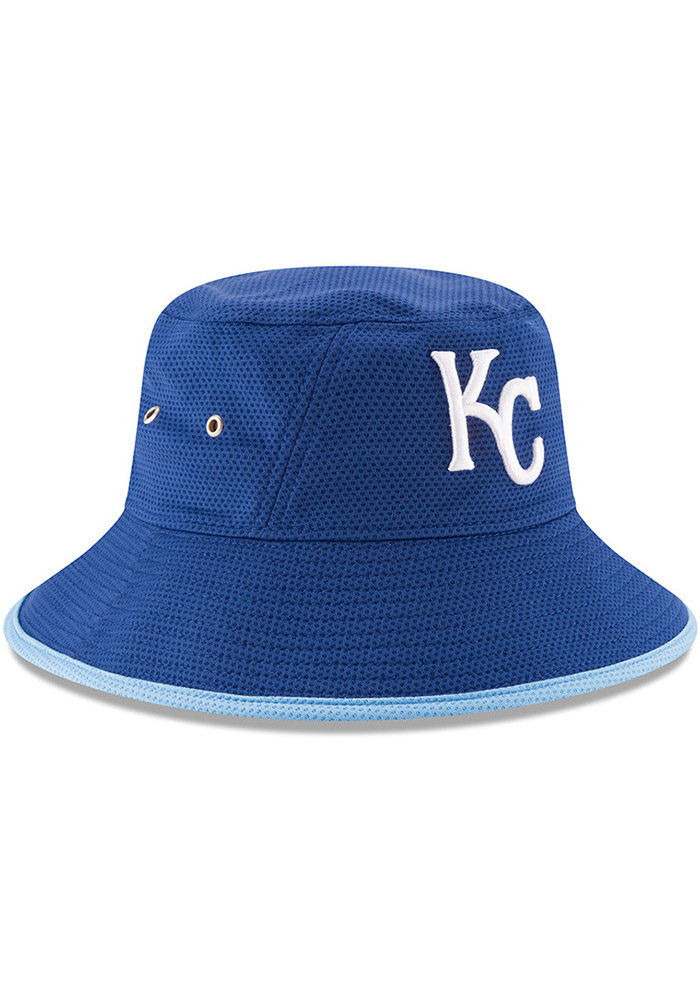 brand new 1170f 3823a coupon for kansas city royals sun hat use f0eec ae6d7