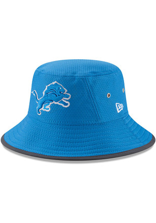 Shop Detroit Lions New Era nfl c097c7a82