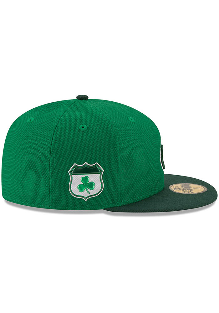 quality design 3b934 61b49 ... amplify 59fifty cap gray cyber verde 0a956 a1865  norway new era  chicago cubs mens kelly green 2017 st pats day ac 59fifty fitted hat