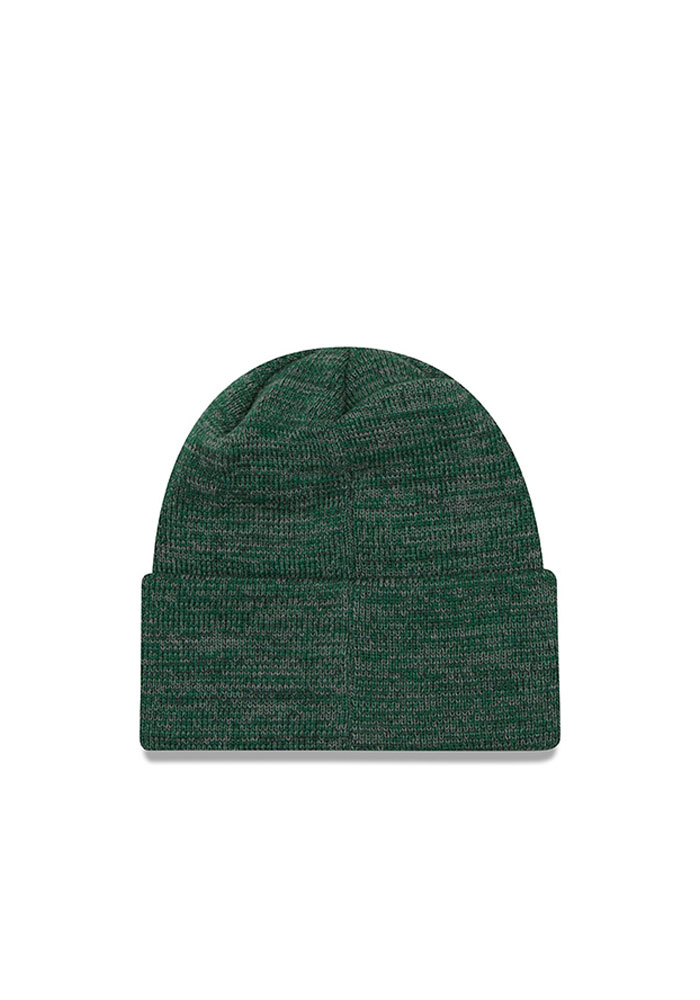 ... discount code for new era michigan state spartans green bevel team mens  knit hat image 2 1df20c5c4bcb