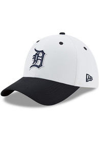 45476efaf74b02 Detroit Tigers Spring Training Hats | Tigers Spring Training ...