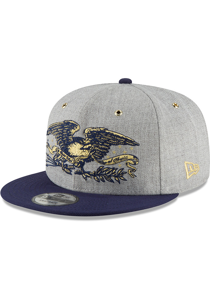 New Era Americana Top Honor 9FIFTY