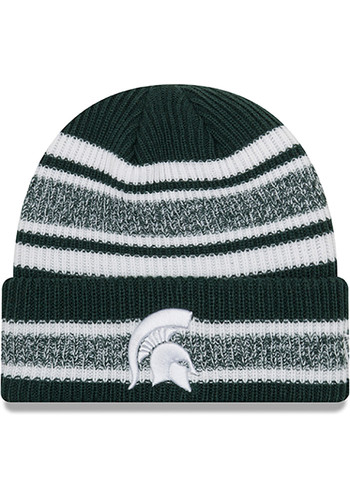 save off 144db aa5d6 Shop Michigan State Spartans Vintage Hats