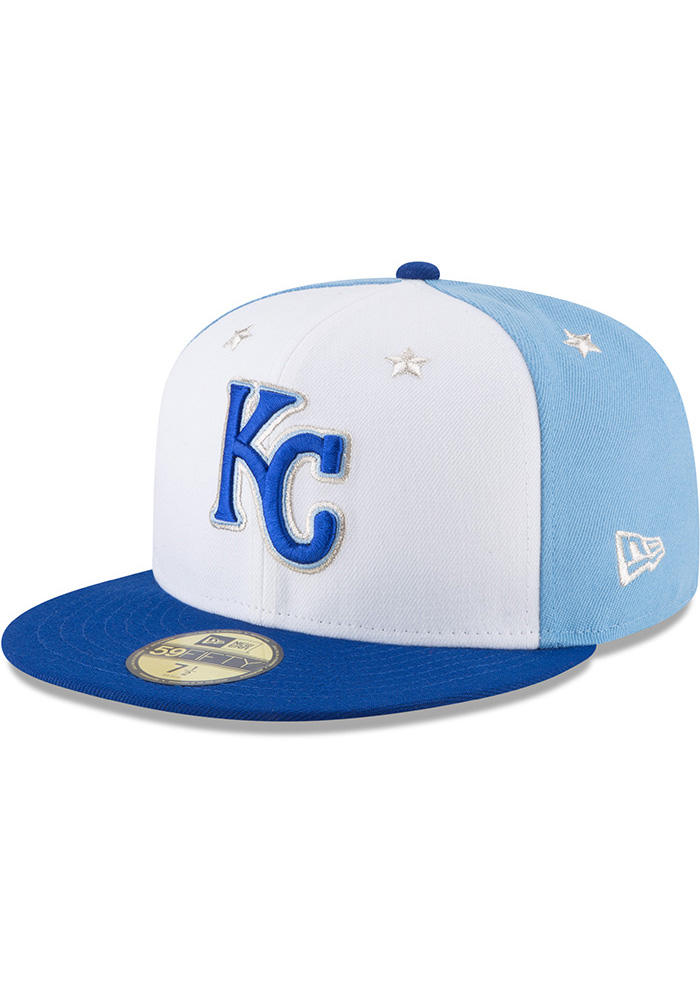 hot sales f2a1e 273f3 ... new era mlb the logo of leather 59fifty cap 2o07bo84spf9 68b52 66104   italy netherlands picture of kansas city royals hat game eed83 4cb4e c5c9e  bfa0c