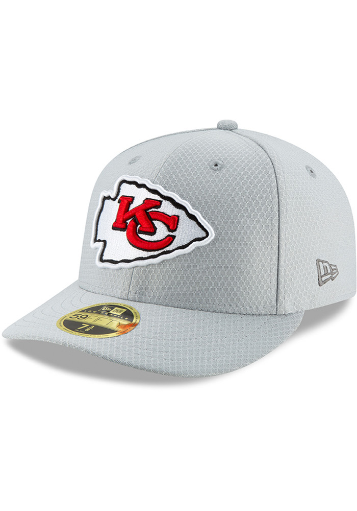 Shop Kansas City Chiefs Crucial Catch Accessories dae93f0ee