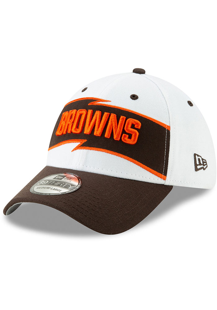 7cc1d888 coupon for cleveland browns bucket hat white 324c9 d9a86