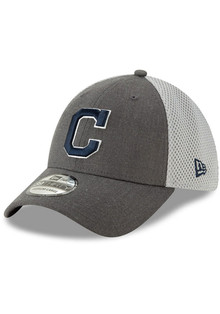 differently pick up half off Shop New Era Cleveland Indians Hats, New Era Indians Hats, Mens ...