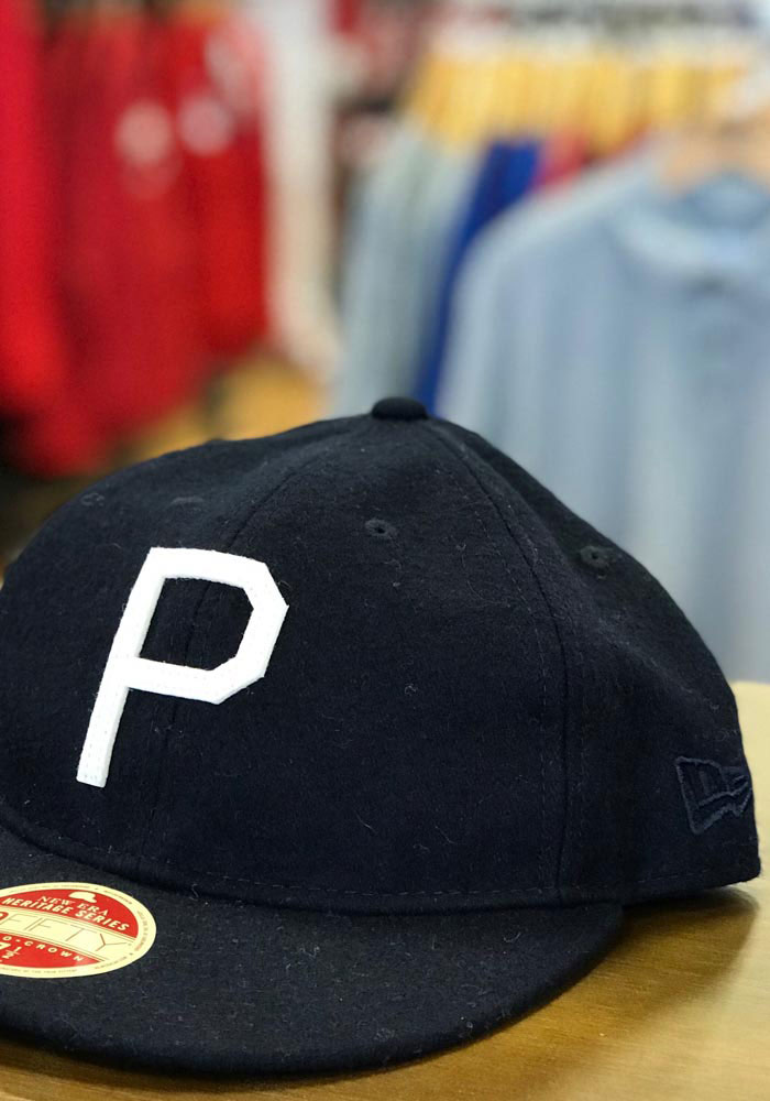 the cheapest promo codes various styles New Era Philadelphia Phillies Mens Navy Blue 1944 Retro-Crown ...
