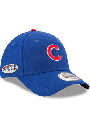 chicago cubs gear chicago cubs apparel chicago cubs merchandise
