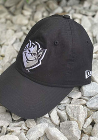 New Era Saint Louis Billikens 9TWENTY Adjustable Hat - Black