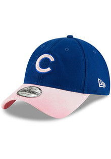 amazing price speical offer sports shoes Chicago Cubs Mothers Day Hats | Chicago Cubs Mothers Day Jerseys ...