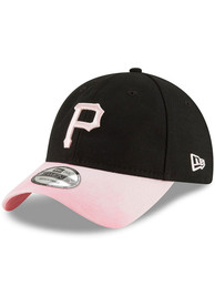 finest selection 75485 05413 New Era Pittsburgh Pirates 2019 Mother s Day 9TWENTY Adjustable Hat - Pink