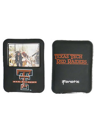 Texas Tech Red Raiders iPod Cover