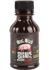 WHOMP! Original Mini BBQ Sauce