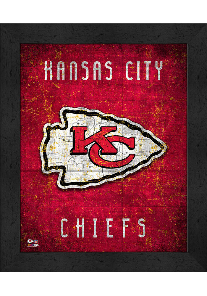 """Image result for KC CHIEFS"""""""