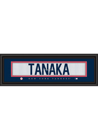New York Yankees 824 Framed Posters