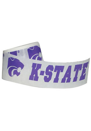 K-State Wildcats 42 Inch Streamers