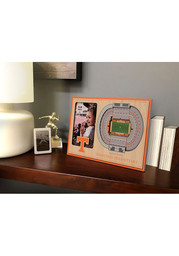 Tennessee Volunteers Stadium View 4x6 Picture Frame