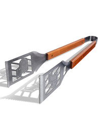 Purdue Boilermakers Grill A Tongs BBQ Tool