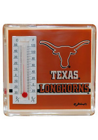 Texas Longhorns Thermometer Magnet