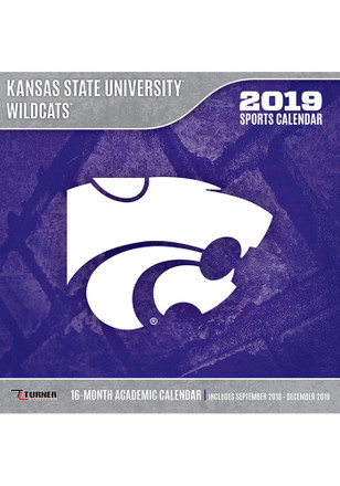 Kansas State Wildcats Home Decor Shop Ksu Wildcats Home Office