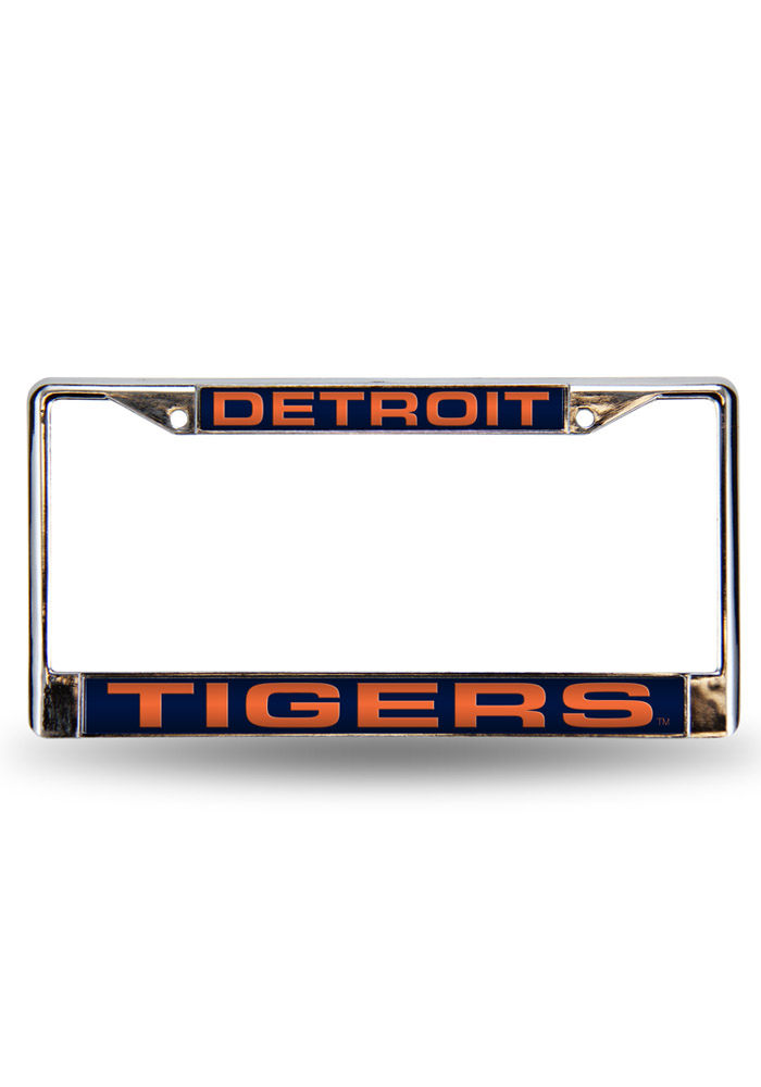 Detroit Michigan Oval Vinyl Decal Sticker City Town College University