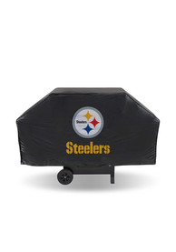 Pittsburgh Steelers Ecomony BBQ Grill Cover