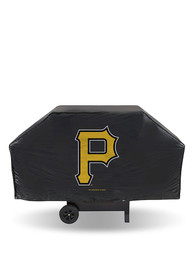 Pittsburgh Pirates Economy BBQ Grill Cover