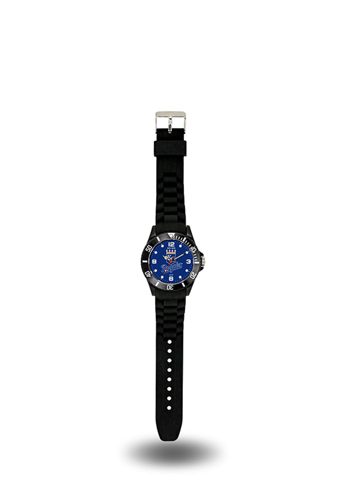 Kansas City Royals Spirit Mens Watch - Image 1