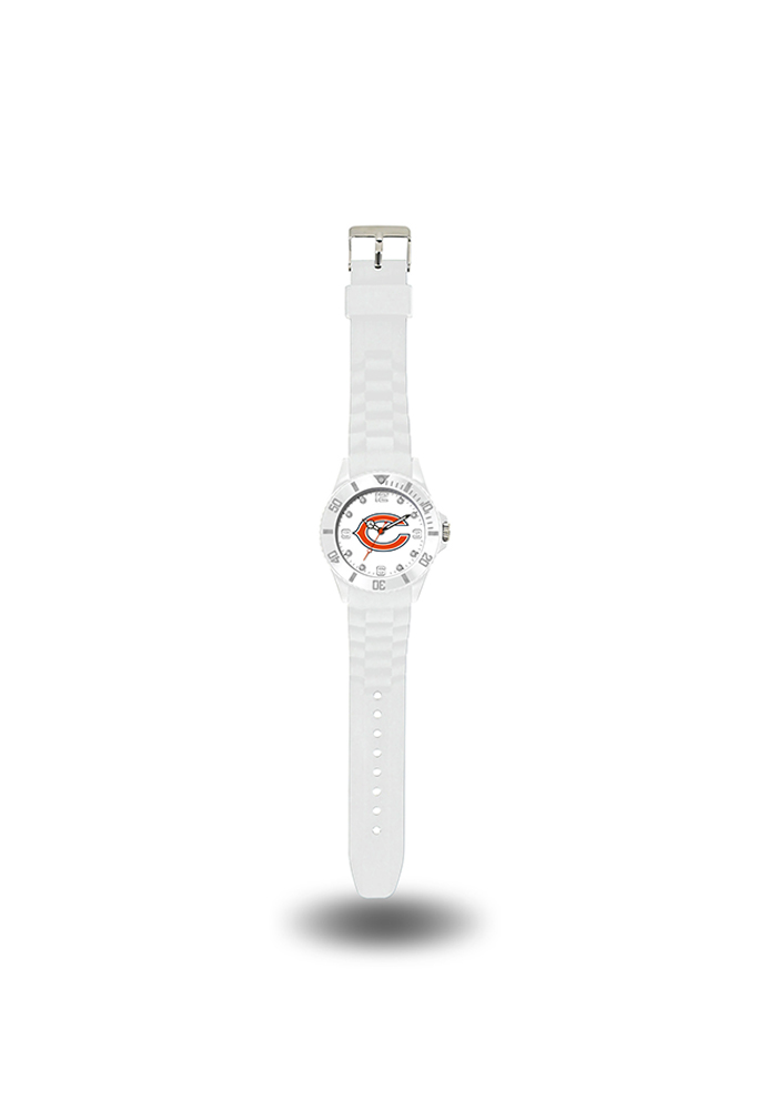Chicago Bears Cloud Womens Watches - Image 1