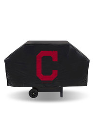 Cleveland Indians Economy BBQ Grill Cover